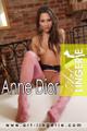 Anne Dior